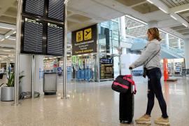 La regulación de los ERTE complica la prueba piloto en los hoteles de Mallorca