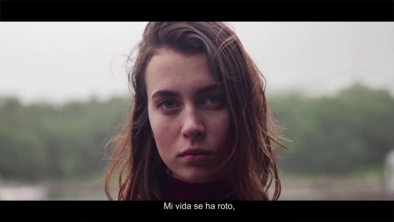 «No seas imbécil», el testimonio de una joven que vio morir a su padre y a su hermana por COVID-19