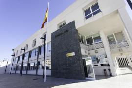 Detenido un joven en Ibiza por el homicidio de un hombre al que apalizó