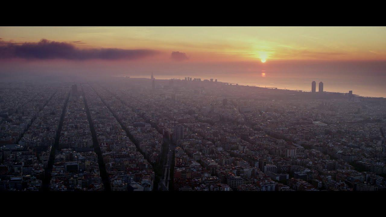 «Ella és poderosa, Barcelona té molt poder»: Críticas a Colau por la campaña del desconfinamiento