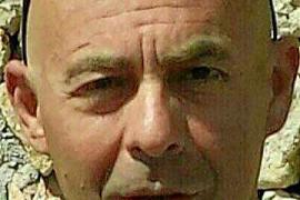 Fallece Antoni Colomar, trabajador de 'Ultima Hora' durante 44 años