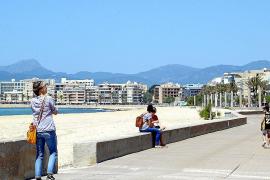 El Govern balear insistirá ante Madrid para que modifique la regulación de los ERTE