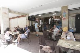 Vicent Marí: «Creo que Ibiza se merecía pasar a la fase 3»