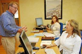 Mesquida propondrá a Isabel Borràs como directora del Ib-Salut