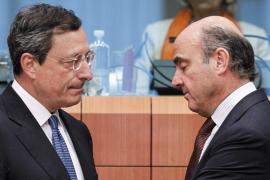 Europa adelantará 30.000 millones a España, pero impone claras condiciones
