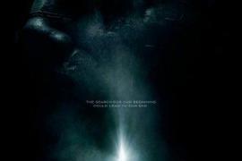 Prometheus en el Teatre d´Artá