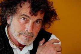 Muere el actor Quim Lecina, confundador del Teatre Lliure