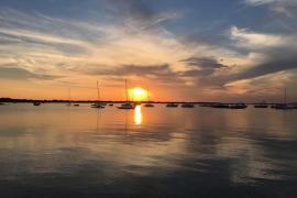 Formentera, un paraíso cercano