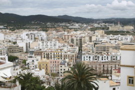 Vila lanza ayudas para pagar el alquiler a personas y familias en situación de ERTE o ERE