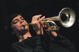 Jazz veraniego con Felix Rosy Septet