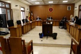 La Fiscalía reclama cinco años de cárcel por abusos a una menor en Llucmajor