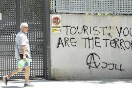 Las ayudas de Madrid al turismo indignan al sector