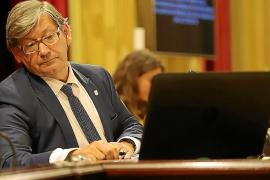 Més enmendará la ley que permite ampliar hoteles si el PSIB negocia con la derecha