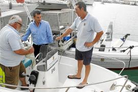 El operativo de limpieza del litoral reduce su presupuesto un 28,5% para este verano