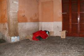 Baleares es la cuarta comunidad con más índice de miseria