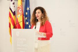 El plan de conciliación del Govern incluye ayudas directas a las familias