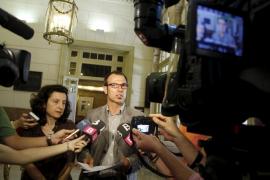 Baleares será la Comunidad Autónoma más afectada por el recorte del paro