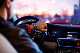Estabilidad en los precios de seguros de coches