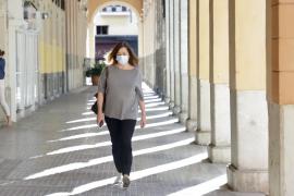 Armengol agarra el timón del pase a la 'nueva normalidad' en Baleares