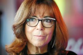 Maria del Mar Bonet: «Durante el confinamiento he tenido tiempo de trabajar en nueva música»