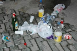 Los menores de Baleares consumen más drogas legales que los del resto del Estado
