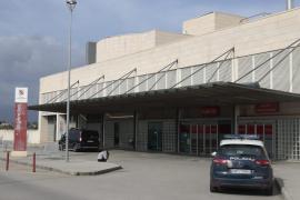 Las cifras del coronavirus en Baleares a 7 de junio