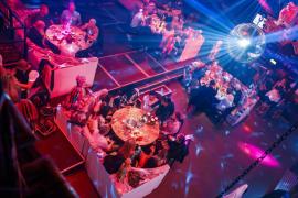 El Govern veta la apertura de discotecas y locales de ocio nocturno en Baleares