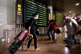 La respuesta sobre el plan piloto de turismo del Govern es inminente