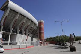 Aficionados en los estadios: Sánchez prevé una respuesta común y homogénea