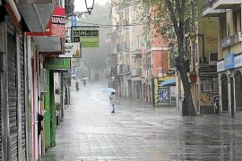 Baleares saldrá beneficiada del cambio en el reparto del fondo de rescate autonómico