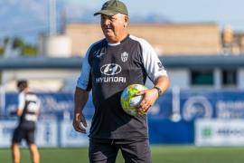 Andalucía acogerá el playoff de ascenso a la Segunda División