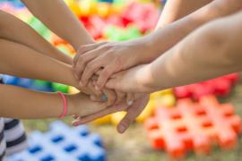 El Gobierno aprueba la Ley de Infancia, que amplía la prescripción de abusos sexuales