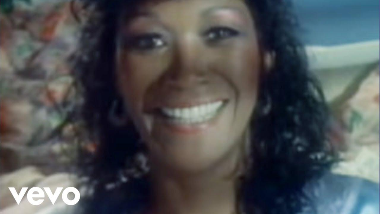 Fallece Bonnie Pointer, del grupo Pointer Sisters