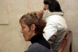 El Supremo deja en diez años la condena a la mujer que dejó en coma irreversible a su hijo