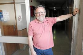 Joan Melià : «Hasta 2003, en Baleares siempre se avanzó en normalización lingüística»