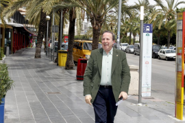 Rodríguez dice «no saber nada» de  las acusaciones de la Guardia Civil