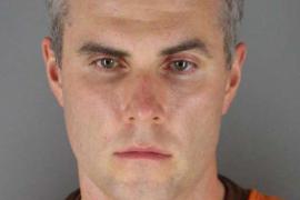 Uno de los policías involucrados en la muerte de Floyd, en libertad tras pagar su fianza