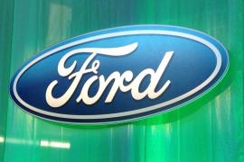 Ford revisará más de 2,5 millones de coches por problemas en puertas y frenos