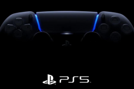 Sony presenta este jueves su consola PS5