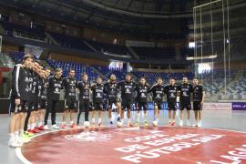 El Palma Futsal conoce su camino hacia el título