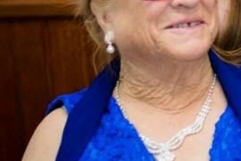 Inés Hernández, una muerte inesperada