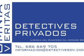 Detectives O.V.