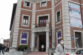 Suben a 32 los casos en el hospital de Bilbao y se cierra el área de partos
