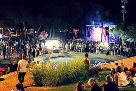 Calvià prohibirá el acceso a las playas la noche de Sant Joan