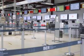 Alemania pondrá fin a sus controles fronterizos en la madrugada del lunes