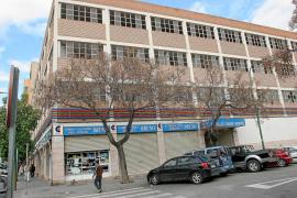 La zona sanitaria de es Camp Redó es la que tiene más casos de COVID confirmados