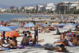 Hoteleros y touroperadores renegociarán los contratos de 2012 por el alza del IVA