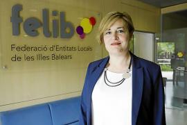 «Los alcaldes de Mallorca han priorizado la necesidad de ayudar a familias, empresas y autónomos»