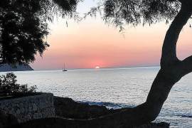 El tiempo se complica en Mallorca los últimos días de primavera