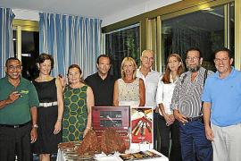 PALMACENA ESTIVAL CLUB EPICURFOTOS:EUGENIA PLANAS